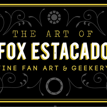 avatar for Fox Estacado Arts
