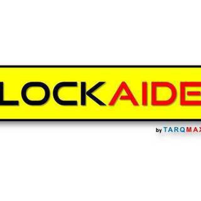 avatar for LOCKAIDE by TARQMAX Solutions