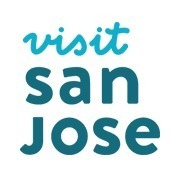 avatar for Team San Jose