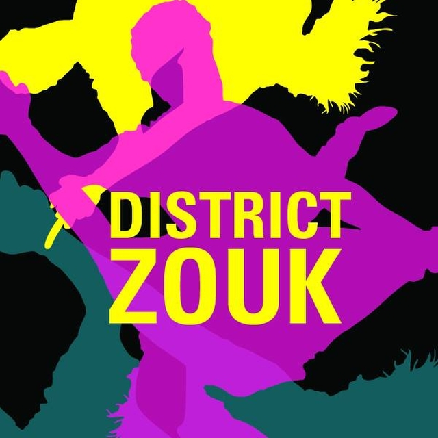 avatar for District Zouk