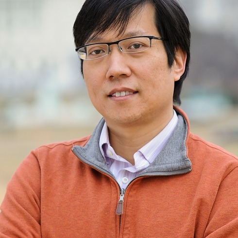 avatar for Charles Tsai