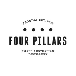 avatar for Four Pillars Gin