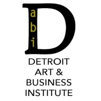 avatar for Detroit Art and Business Institute