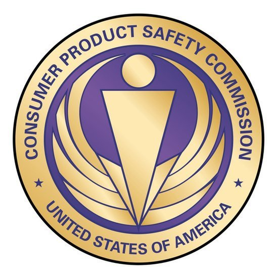 avatar for U.S. Consumer Product Safety Commission