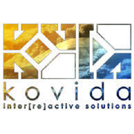 avatar for Kovida