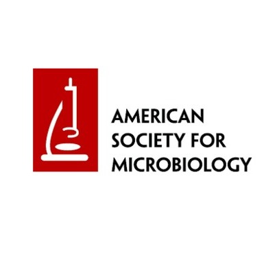 avatar for ASM (American Society for Microbiology)