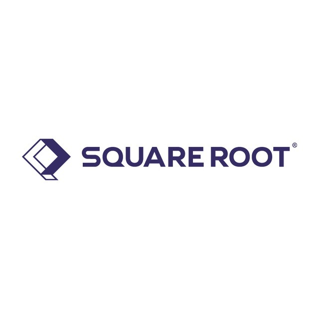 avatar for Square Root