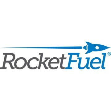 avatar for Rocketfuel Social Media Team