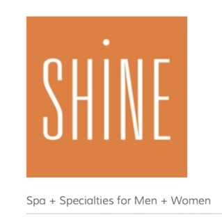 avatar for Shine Spa + Specialties