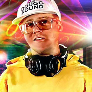avatar for DJ Douggpound