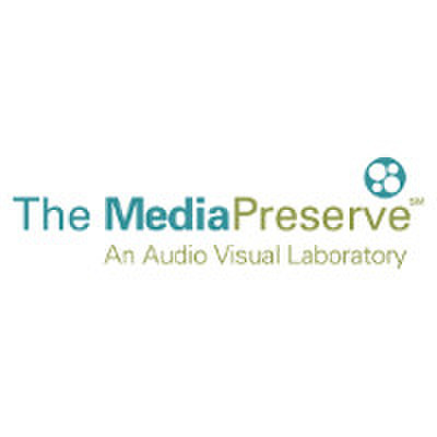 avatar for The MediaPreserve