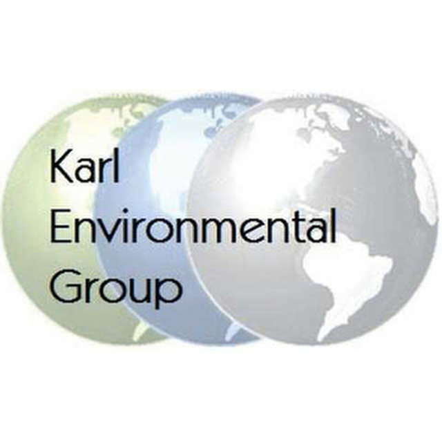 avatar for Karl Environmental Group