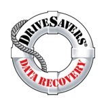 avatar for DriveSavers Data Recovery