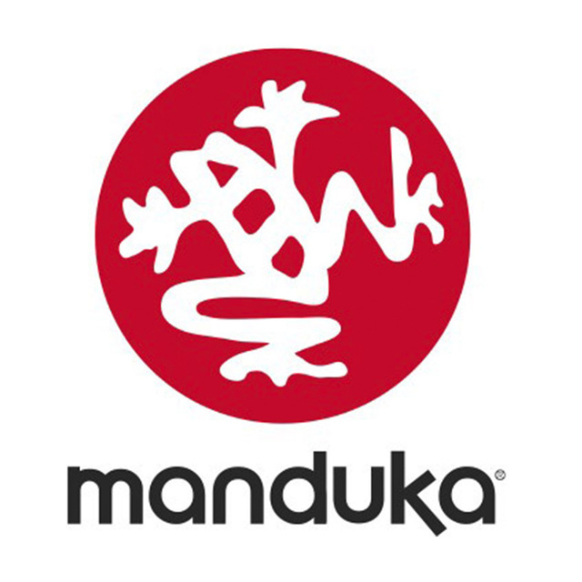 avatar for Manduka