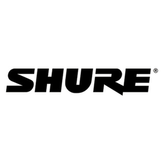 avatar for Shure Inc.
