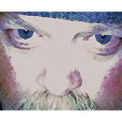 avatar for J.T. Galloway