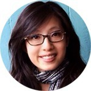 avatar for Christine Wei