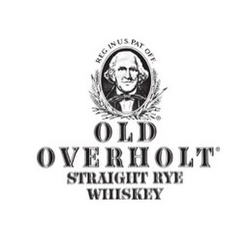 avatar for Old Overholt