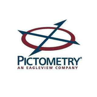 avatar for Pictometry, an EagleView Company - Booth #203
