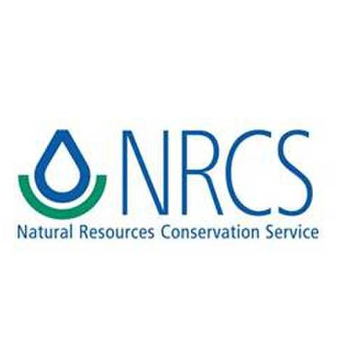 avatar for Natural Resources Conservation Service