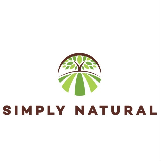 avatar for Simply Natural Investments