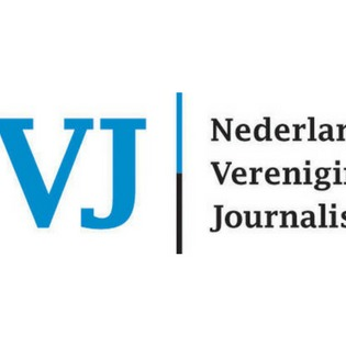 avatar for Nederlandse Vereniging van Journalisten