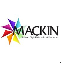 avatar for Mackin Educational Resources