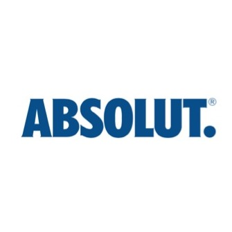 avatar for Absolut Vodka