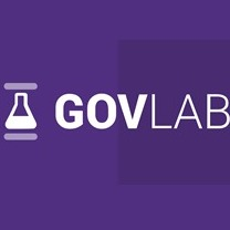 avatar for The GovLab NYU