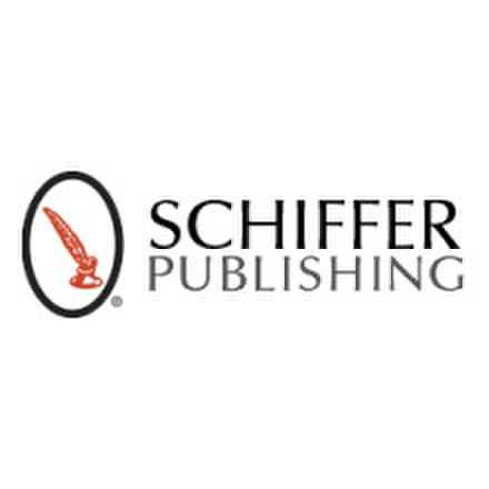 avatar for Schiffer Publishing Ltd