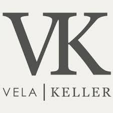 avatar for Vela Keller