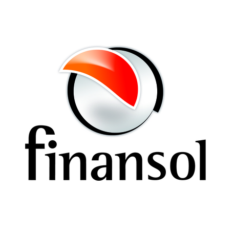 avatar for Finansol