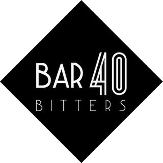 avatar for Bar40 Bitters