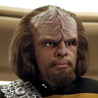 avatar for Michael Dorn