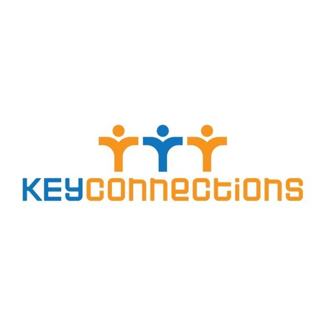 avatar for Key Connections