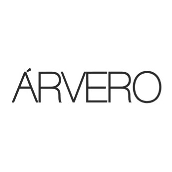 avatar for Arvero