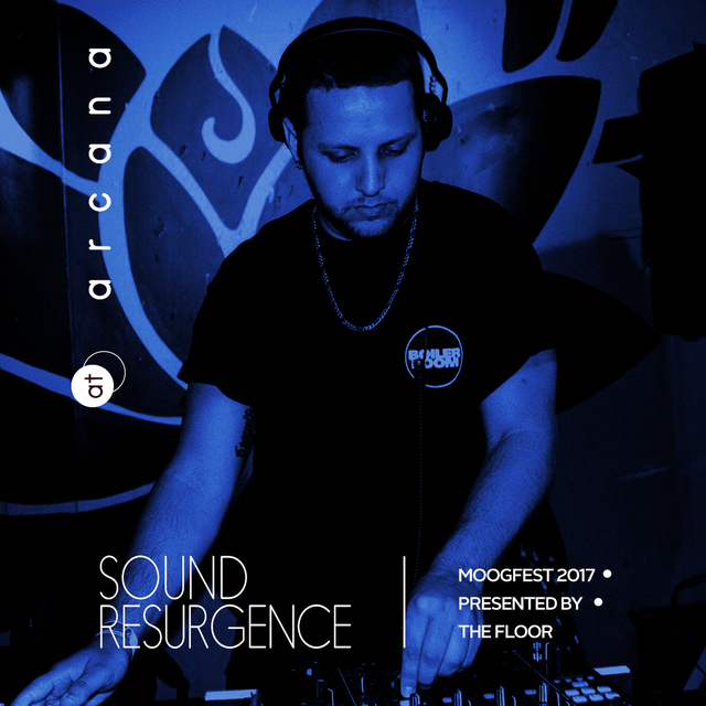 avatar for soundresurgence