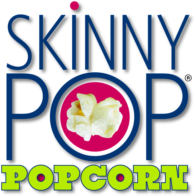 avatar for SkinnyPop Popcorn