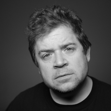 avatar for Patton Oswalt