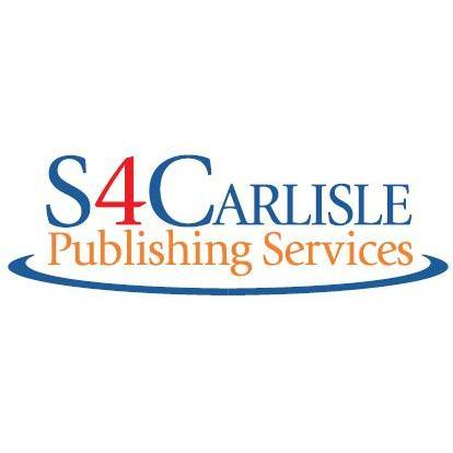 avatar for S4Carlisle Publishing Services