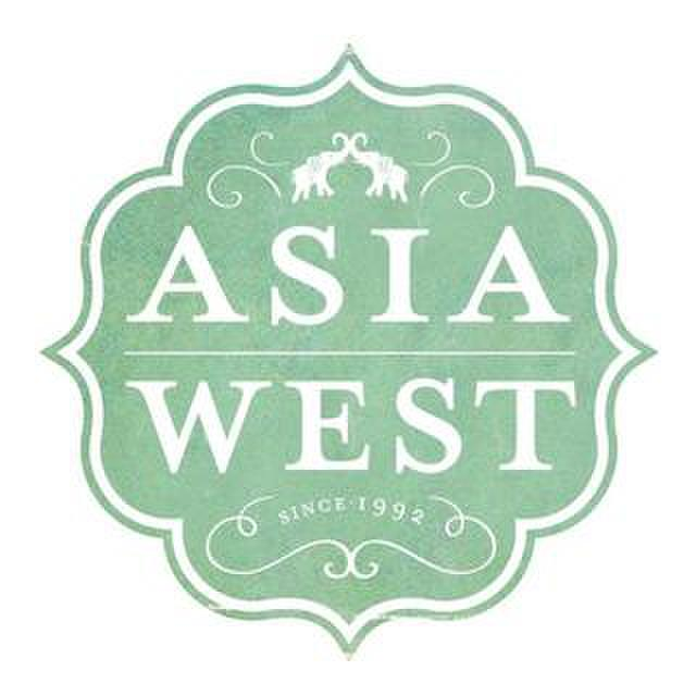 avatar for Asia West