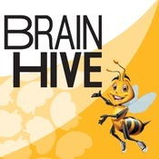 avatar for Brain Hive