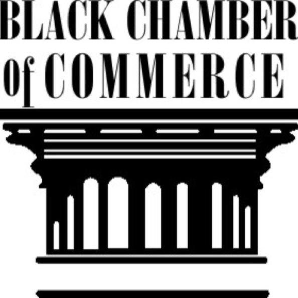 avatar for So Cal Black Chamber of Commerce