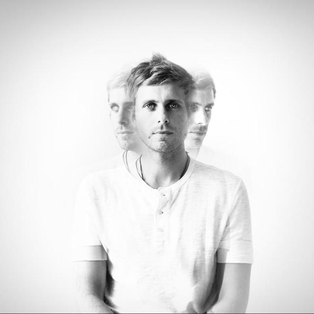 avatar for AWOLNATION