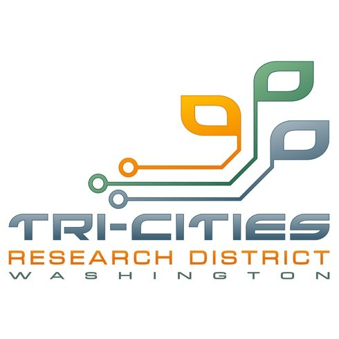 avatar for Tri-Cities Research District (Energy Northwest & Pacific NW National Lab )