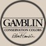 avatar for Gamblin Conservation Colors