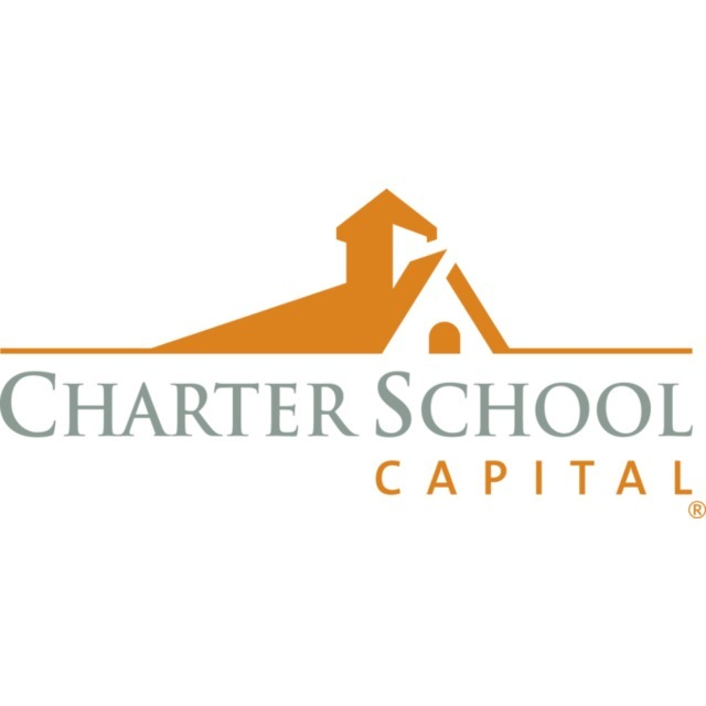 avatar for Charter School Capital
