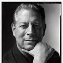 avatar for Al Gore
