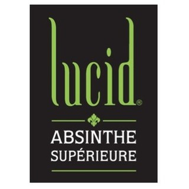 avatar for Lucid Absinthe