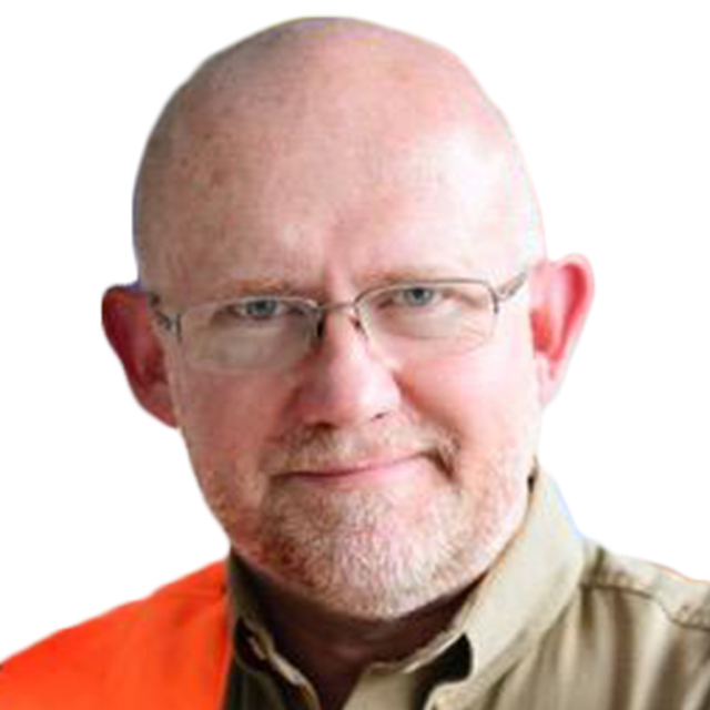 avatar for Rick Wilson